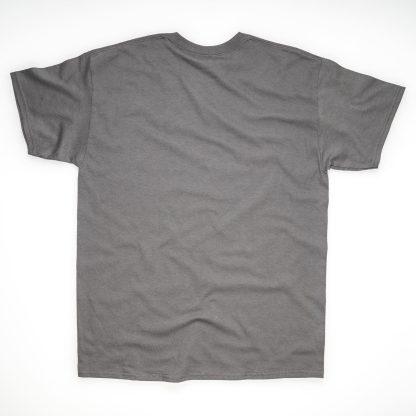 T Shirt Herren Steinbock Tirol